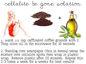 cellulite-be-gone-solution