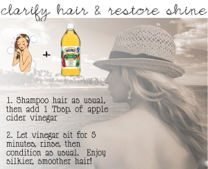 clarify-hair-and-restore-shine-2