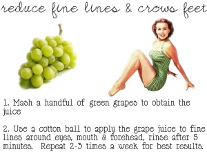 reduce-fine-lines-and-crows-feet1