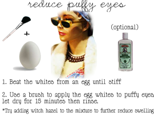 reduce-puffy-eyes