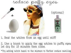reduce-puffy-eyes